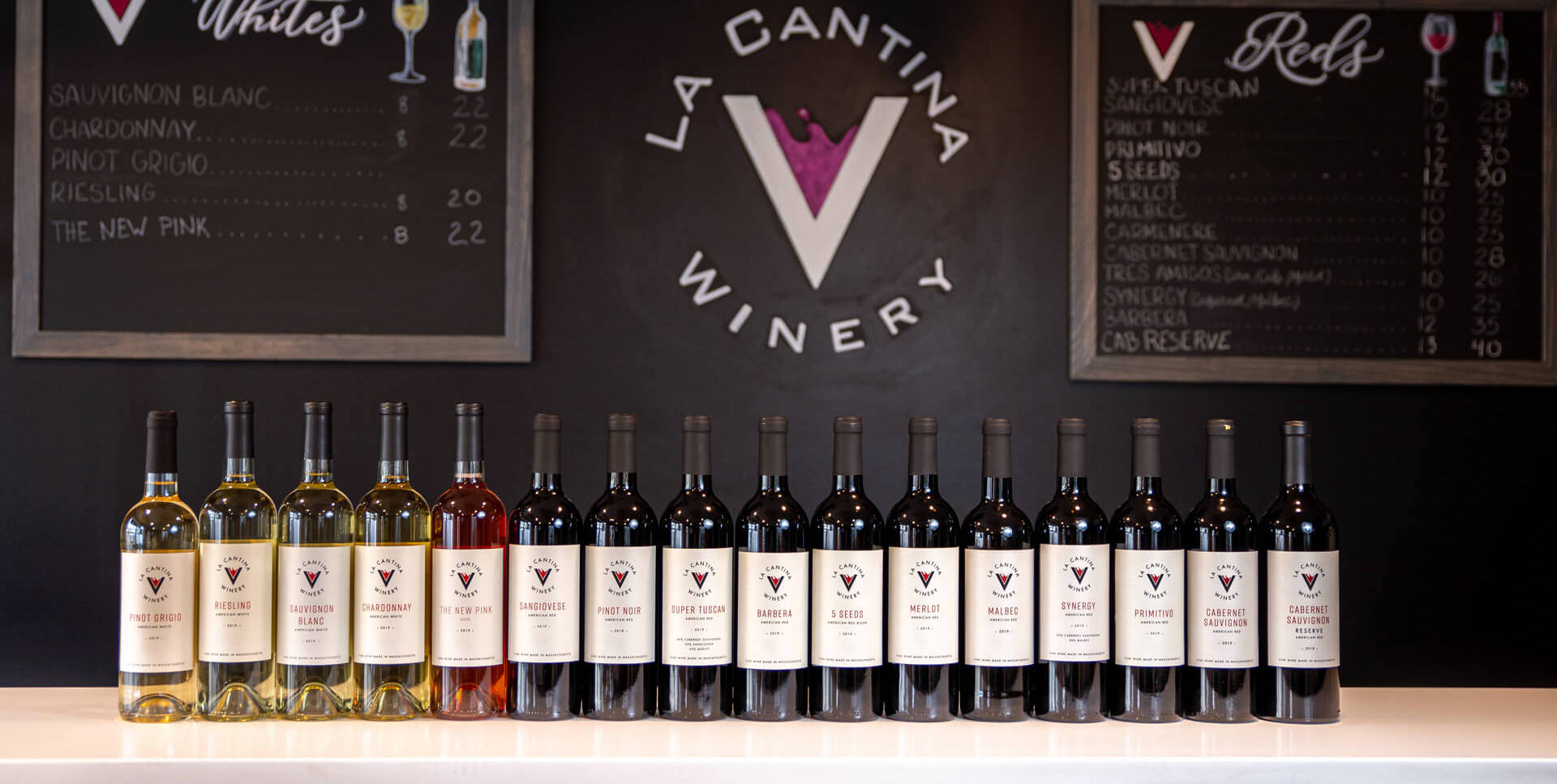 la-cantina-winery-slide-3-wines copy